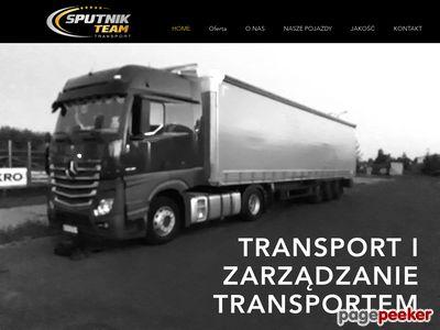Sputnik-team
