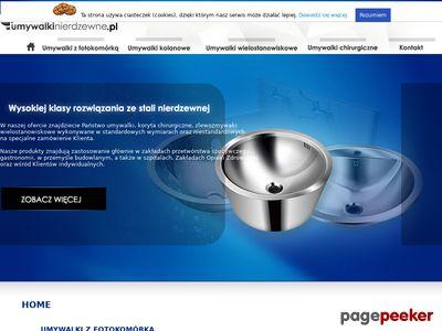 KMB Steel Product