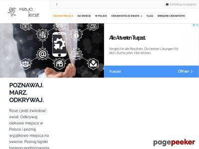 Baza noclegowa - Noclegi i wczasy w Polsce