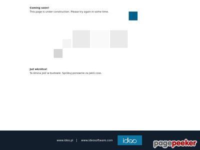 Sala konferencyjna Rzeszów