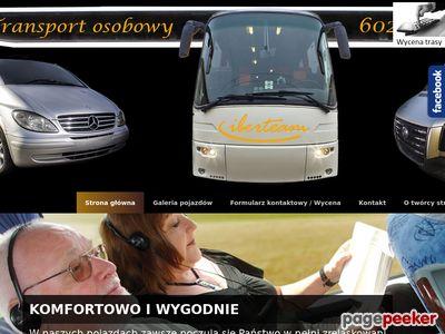 Autokary Kraków