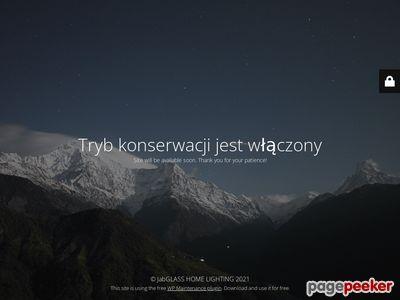 JABglass.pl