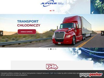 Transport Przeprowadzki Włochy Polska Włochy