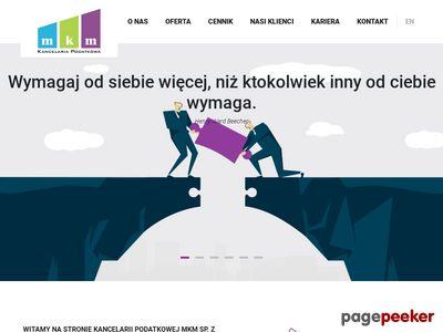 Kancelaria-MKM.pl