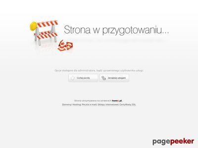 VXV.pl