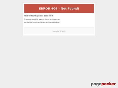 AdWordsgroup.pl - Reklama w Google