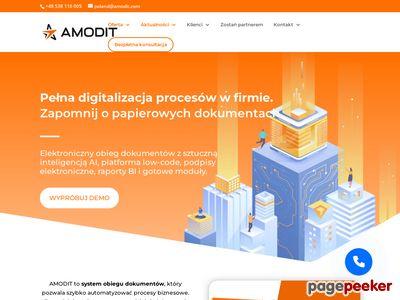 Astrafox Sp. z.o.o