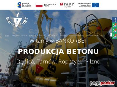 Bankorbet Tarnów