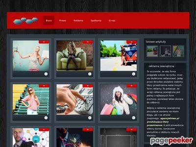 Przewozy do Niemiec Wałbrzych - busy-wroclaw.com.pl/