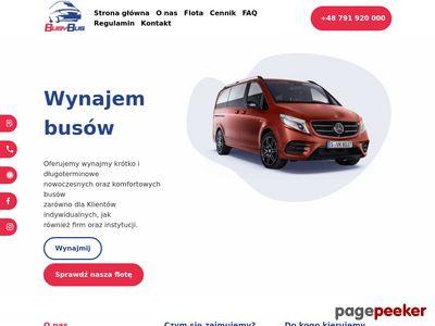 Busybus.pl