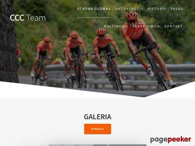 Cccsport.pl