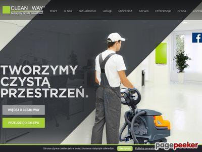 Agencja Reklamowa PiRmedia Piotr Janowski