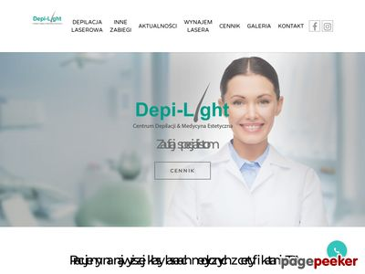 Depi-Light.pl