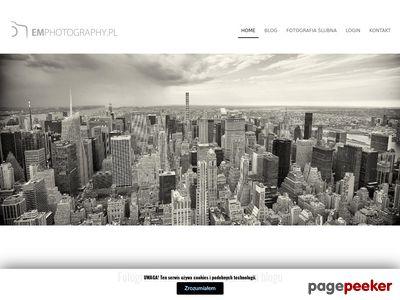 Emphotography.pl