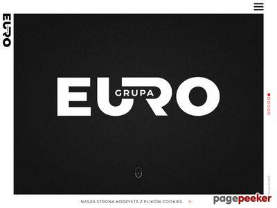 Eurohost Maciej Heród (Agencja Interaktywna Eurohost)