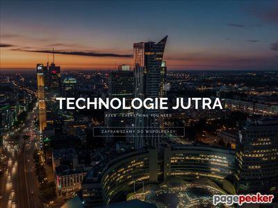 Ezeo.pl Portal randkowy