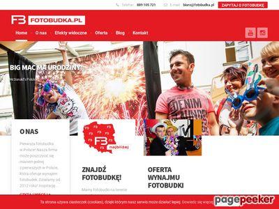 Fotobudka.pl