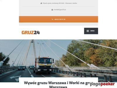 Gruz24.pl