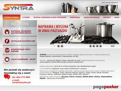 Rng.pl