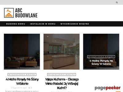 Znaki Top Design Chwaszczyno - znaki-tdc.com