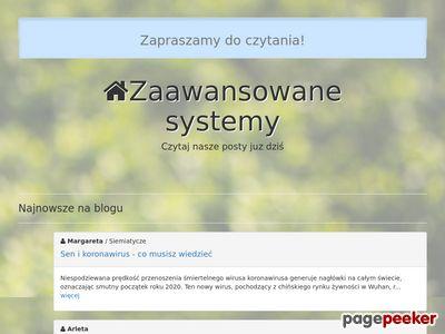 ABC Polityki - najnowsze informacje o polityce