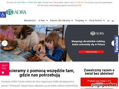 Fundacja ADRA Polska