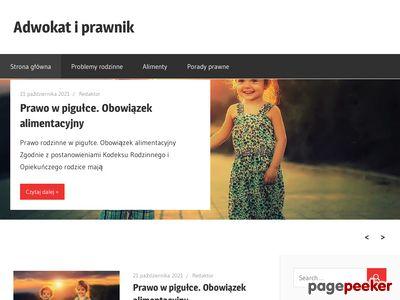 Adwokat-prawnik-24.pl