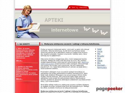 Apteka online