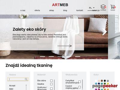 ARTMEB