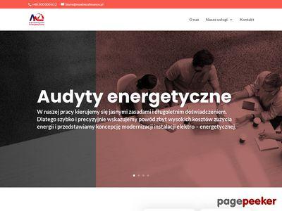 audyty-energetyczne.org