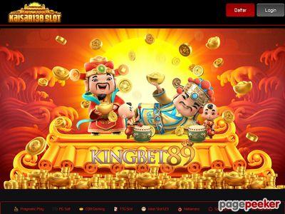 Lakiernictwo Łódź