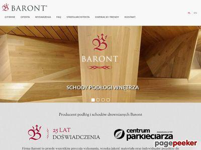 Glass House - kabiny prysznicowe Warszawa
