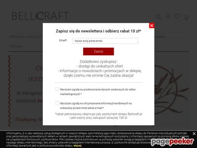 Bellcraft.pl