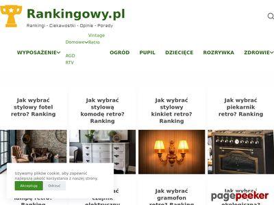 Obsługa BHP Warszawa - bfprotection.pl