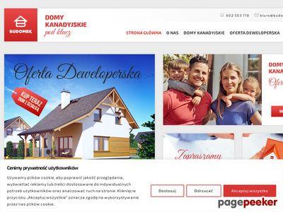 Http://budomek.com.pl