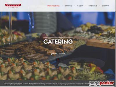 Restauracja - Catering - Poznań