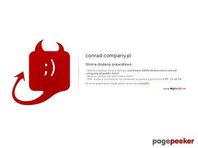 Periodontologia Opolskie