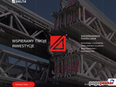 http://delta-bud.eu