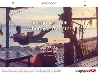 SEO & Web Design - tworzenie i pozycjonowanie stron