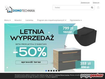Domoshop.pl