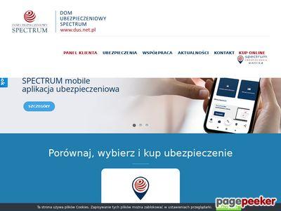 Wielkopolska SKOK oferuje pożyczki, konta, lokaty
