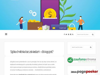 e-pozyczkomat.pl - szybka pożyczka przez internet.