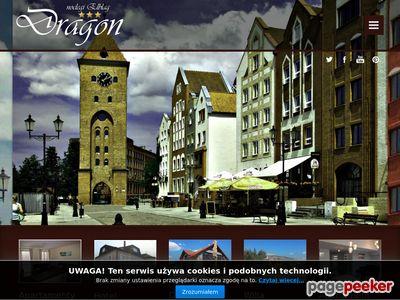 Noclegi Elblag- apartamenty, pensjonat - Noclegi Elblag apartamenty pensjonat
