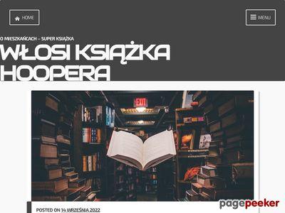 Ephot - fotograf ślubny