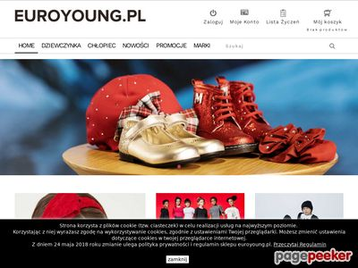 Euroyoung.pl