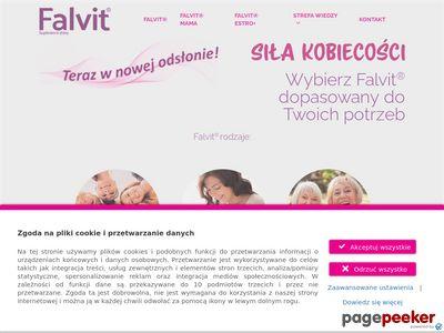 Portal kobiecy