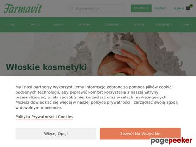 Farmavit.pl