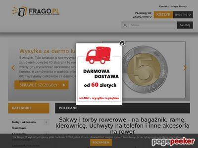Frago.pl