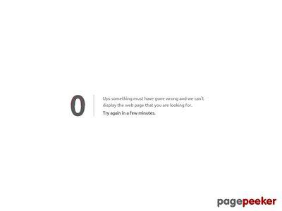 GlossyMe Warsaw drogeria z naturalnymi kosmetykami