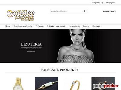 Jubiler gold-max.pl